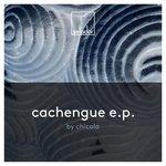 Cachengue EP