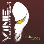 Basic Tunes