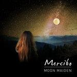 MERCIBO - Moon Maiden (Front Cover)