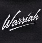 Warriah