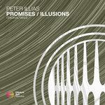 Promises/Illusions