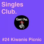Kawanis Picnic
