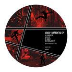 Argo: Daredevil EP