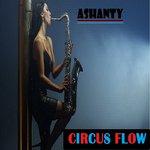 Circus Flow