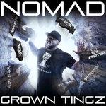 Grown Tingz