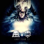 Lost Fear EP