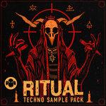 Ritual (Sample Pack WAV)