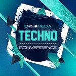 Techno Convergence (Sample Pack WAV/APPLE)