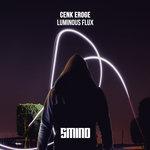Luminous Flux (Extended Mix)