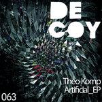 Artificial EP