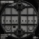 Chemical Bonds Vol 01