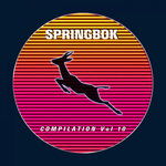 Springbok Compilation Vol 10