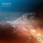 Various: Rockets//Launch 04