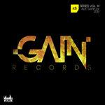 Gain Series Vol 14 - ADE Sampler 2018