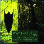 Wicked Jungle Kru 009