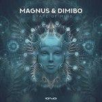 Magnus/Dimibo: State Of Mind
