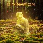 Divination: Chai Chi