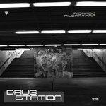 Drug Station