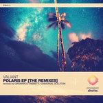 Polaris (The Remixes)