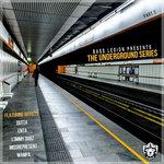 The Underground Series: Part 2