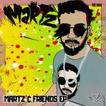 Martz & Friends
