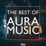 The Best Of Aura Music
