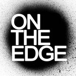 On The Edge 20