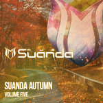 Suanda Autumn Vol 5