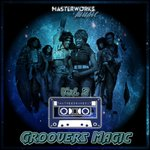 Groovers Magic Vol 2