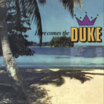 Various: Here Comes The Duke