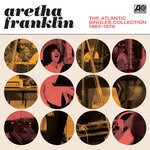 The Atlantic Singles Collection 1967-1970 (Mono) (Remastered)