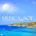 Musica Del Sol Vol 4 (Luxury Lounge & Chillout Music)