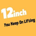 You Keep On Lifting