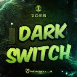 Dark Switch