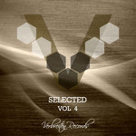 Selected Vol 4