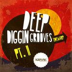 Deep Diggin Grooves Part II