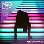 Neon Heat (Sample Pack WAV)