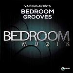 Bedroom Grooves