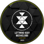 Leftwing: Kody & Michael Bibi: Shady Love