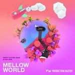 Philosophy: Mellow World (Sample Pack WAV/Serum Presets)