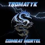 Combat Mortel