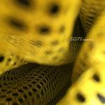 AKATANA - Crazy Diamonds (Front Cover)