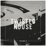 Twisted House Vol 9