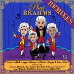 Phat Brahms