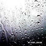 MR CLOUDY - Rain Dub (Front Cover)