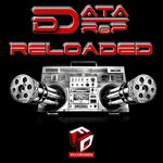 DATA DROP - Reloaded (Front Cover)