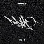 FuntCase Presents/DPMO Vol 2