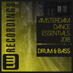 Amsterdam Dance Essentials 2018 Drum & Bass