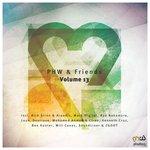 PHW & Friends Vol 13