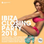 Ibiza Closing Party 2018 (Deluxe Version)